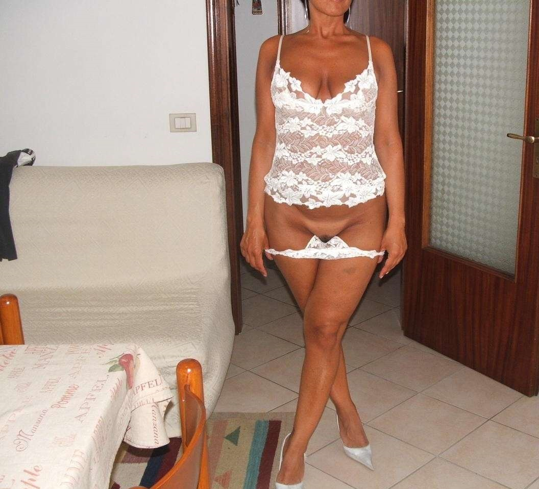 My Wife Is A Hotwife