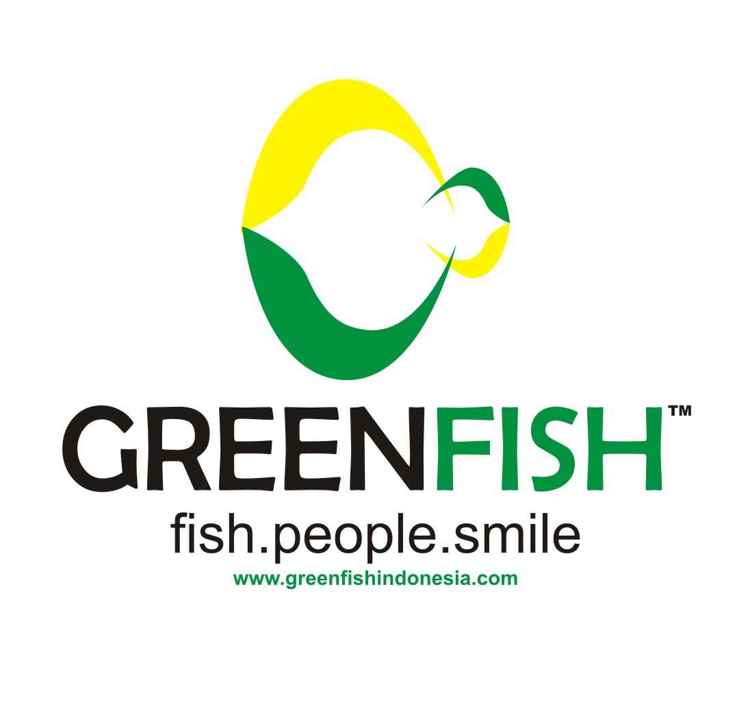 GRENFISH INDONESIA