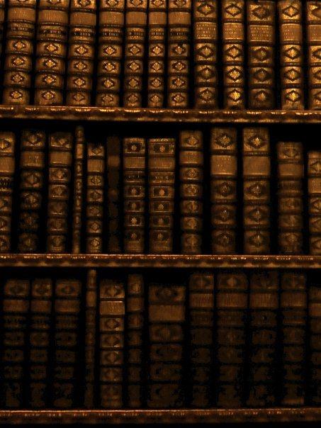 Cărți în format electronic: