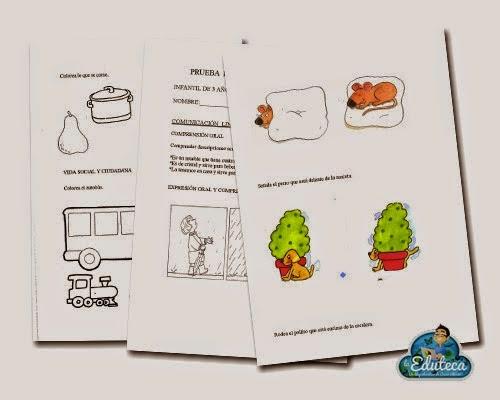 http://laeduteca.blogspot.com.es/2014/09/recursos-infantil-pruebas-de-evaluacion_2.html