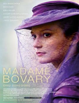Ver PElícula Madame Bovary Online Gratis 2014
