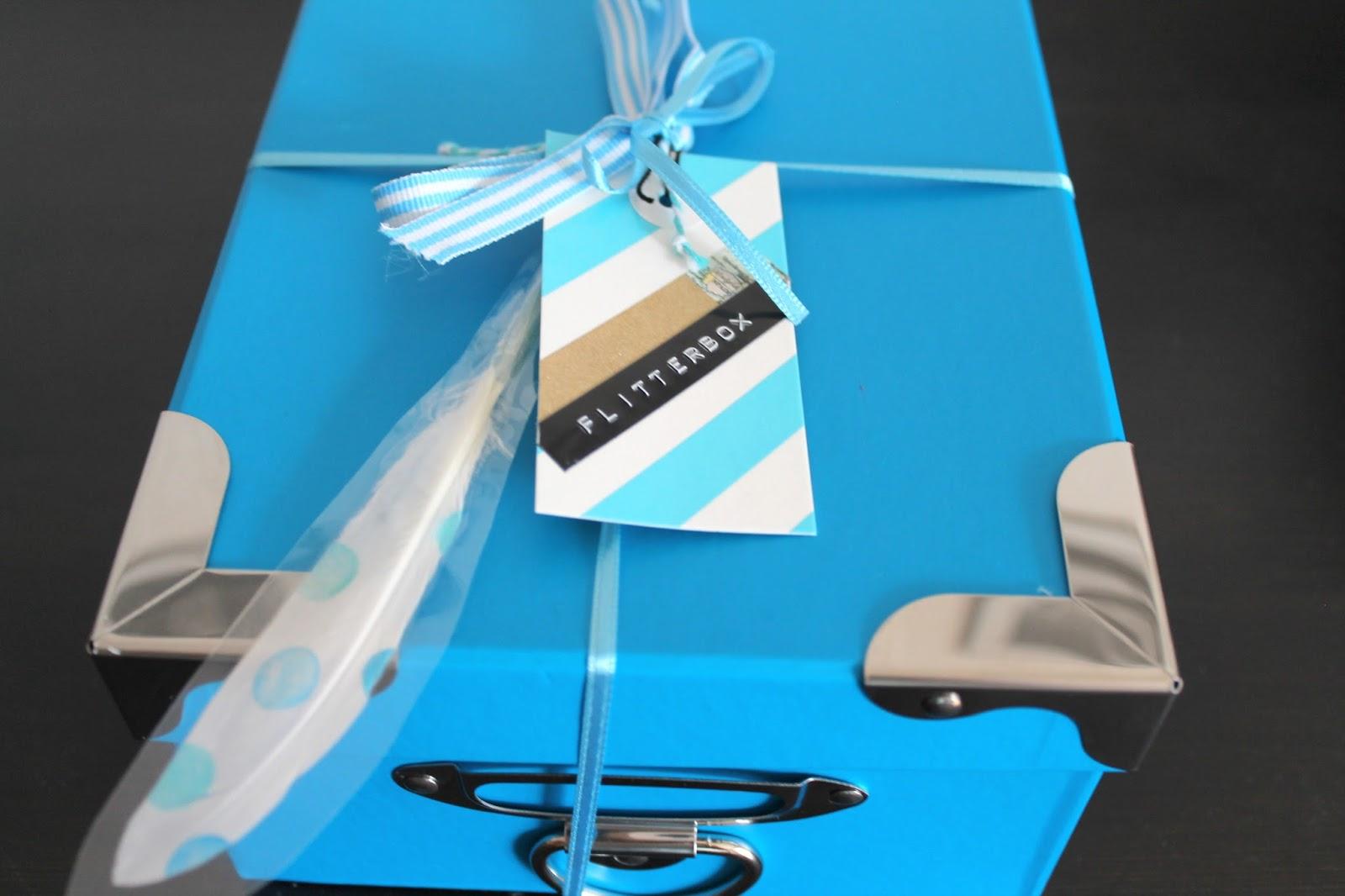 Hochzeitsgeschenk Geld Flitterbox