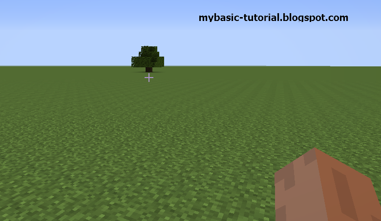 how to make a teleporter in minecraft pc