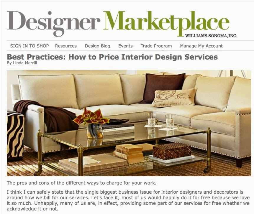 read the latest from our interior design blog interior design services offered Pricing Interior Design Services