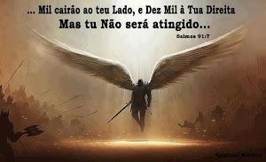 ''ORAÇÃO III''