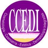 C.C.E.D.I. Cosmetología