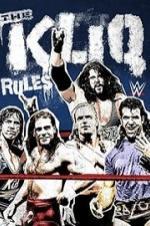 Watch WWE The Kliq Rules Online Free Putlocker