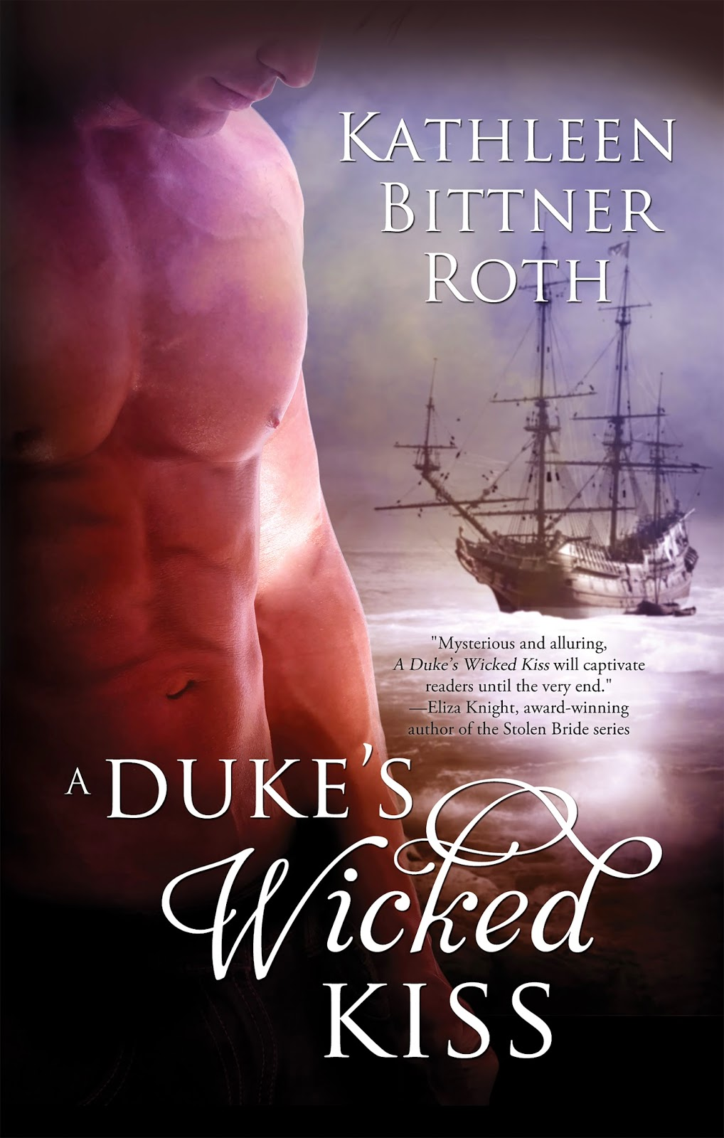 http://readsallthebooks.blogspot.com/2014/09/a-dukes-wicked-kiss-review-and-excerpt.html