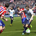 Comparative review: FIFA 14 Vs. PES 2014 (PS3)