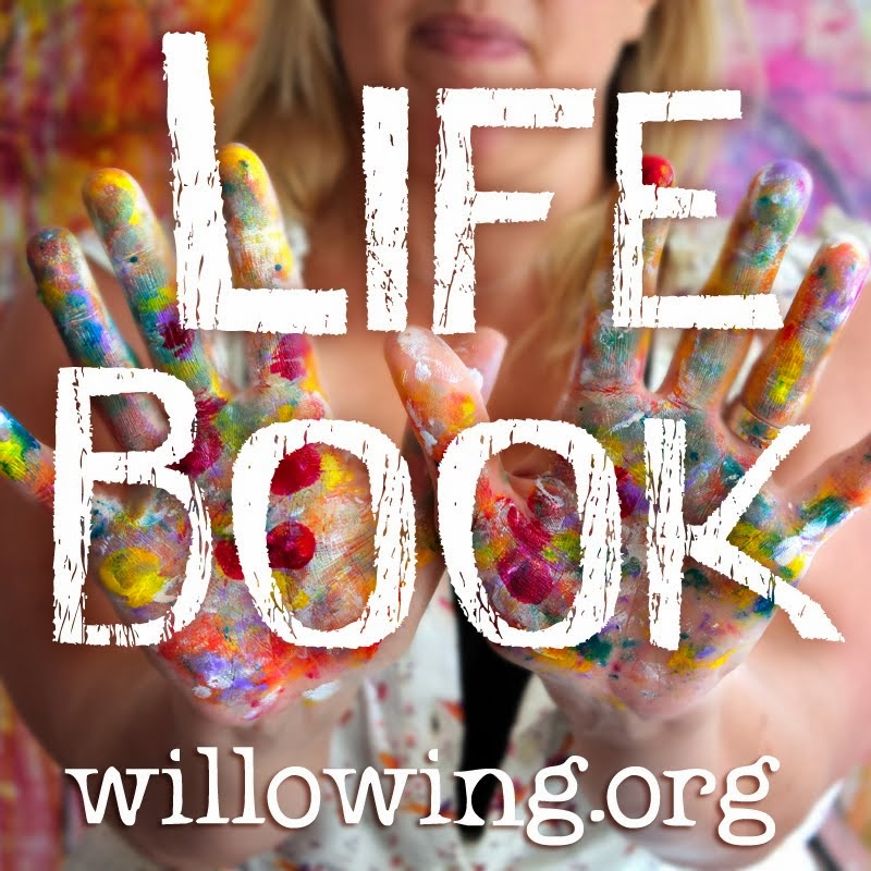 Life Book 2014