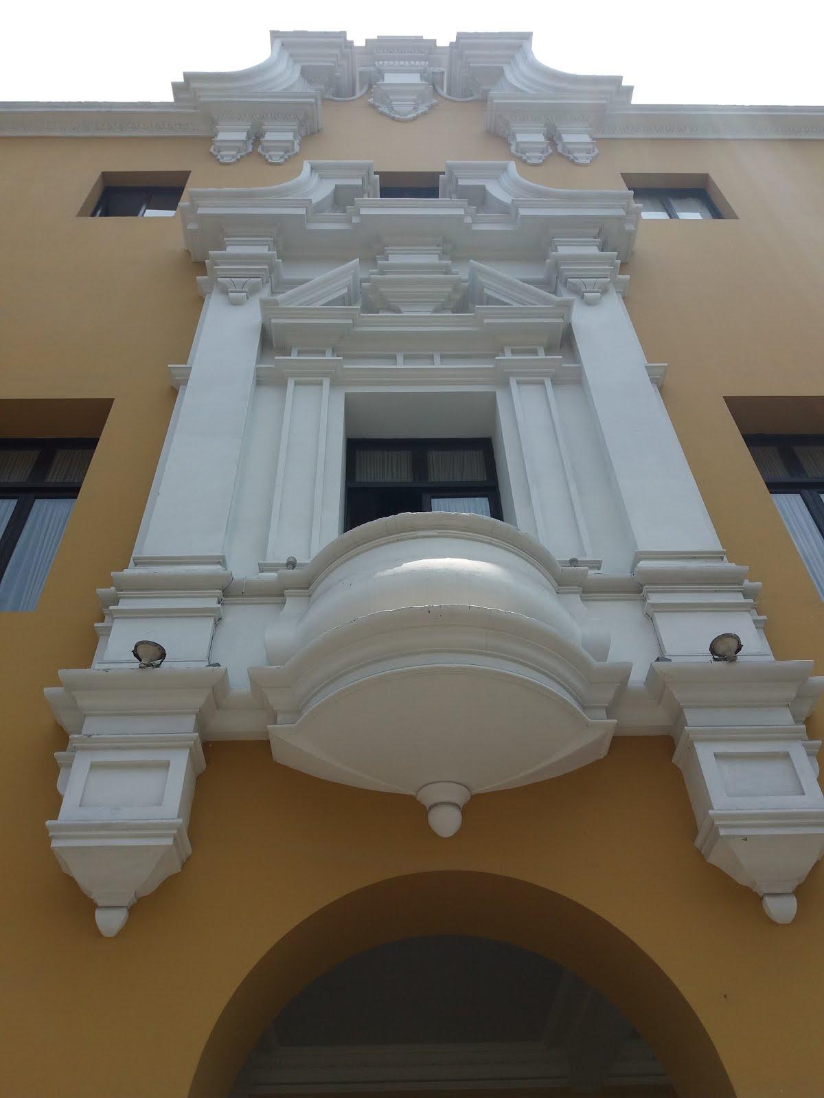 Lima bella