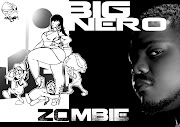 Its got a catchy tone, its a dance track, it shows how far Big Nero has come .