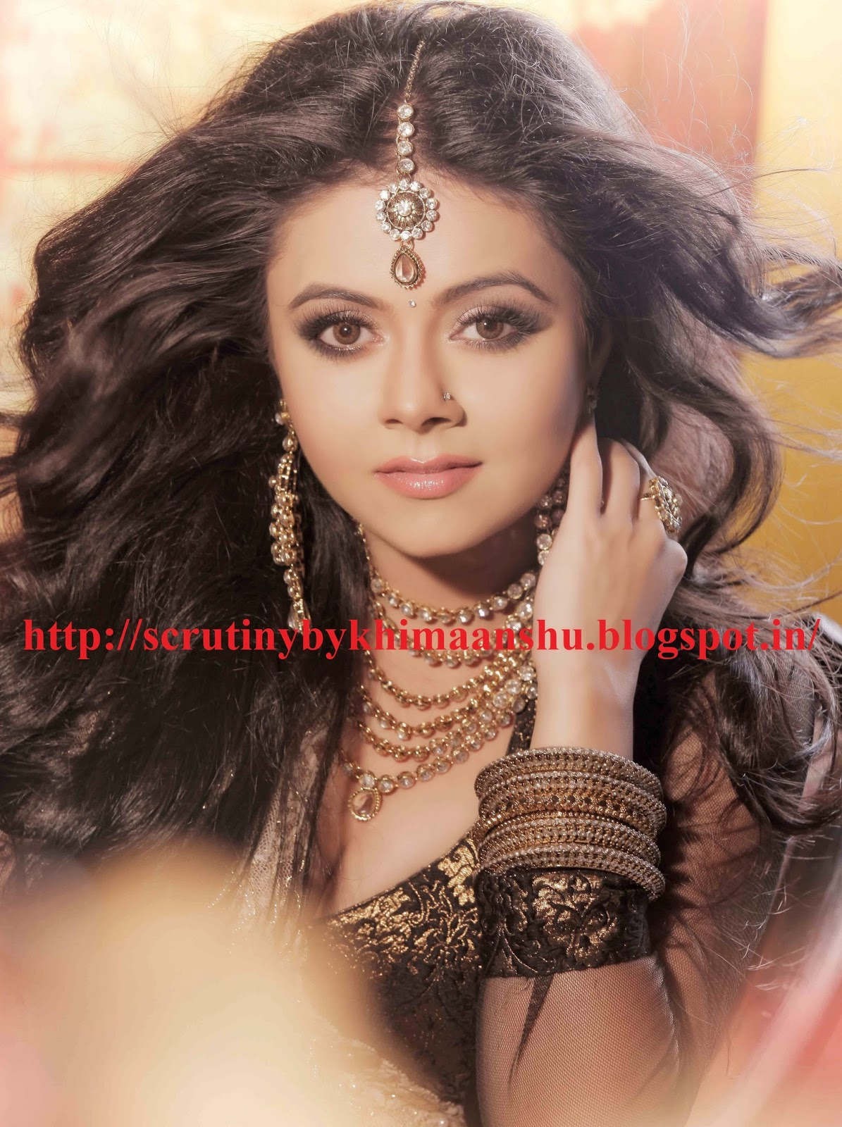 Devoleena Bhattacharjee 	2011 naked (25 photos), Tits, Is a cute, Instagram, in bikini 2020