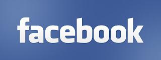 https://www.facebook.com/pages/Skandynawski-Design/427567384000169
