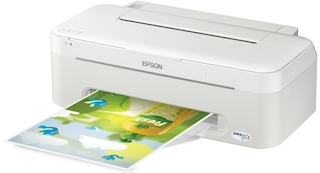 Epson ME 32 Resetter Free Download