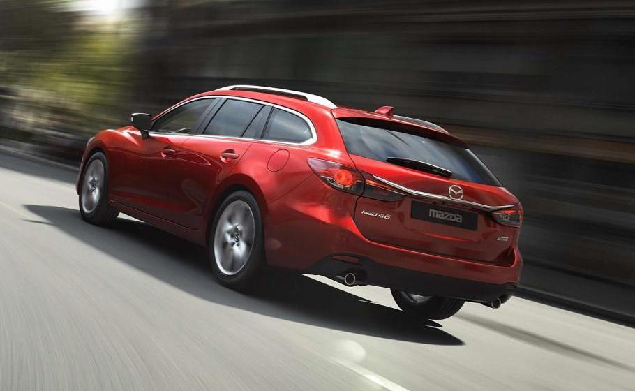 [Resim: Mazda6+Estate+2.jpg]