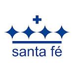 http://www.facebook.com/santafefeltros