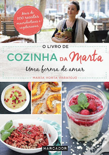 http://www.wook.pt/ficha/o-livro-de-cozinha-da-marta/a/id/16489769/?a_aid=4f00b2f07b942