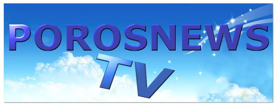 POROSTV
