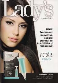 Catalog Ladys nr.7/2013