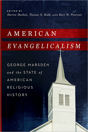 """american evangelicalism essay """"a rich and provocative reinterpretation of american evangelicalism in the decades after world war ii these essays upset conventional wisdom about the ways that american evangelicals responded to the american civil rights movement, the sexual revolution, the vietnam war, and the great society ."""