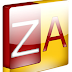 ZoneAlarm Free 10.2.078.000