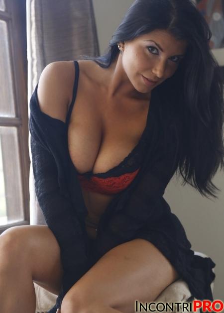 bakeca donne incontri i 12 siti porno