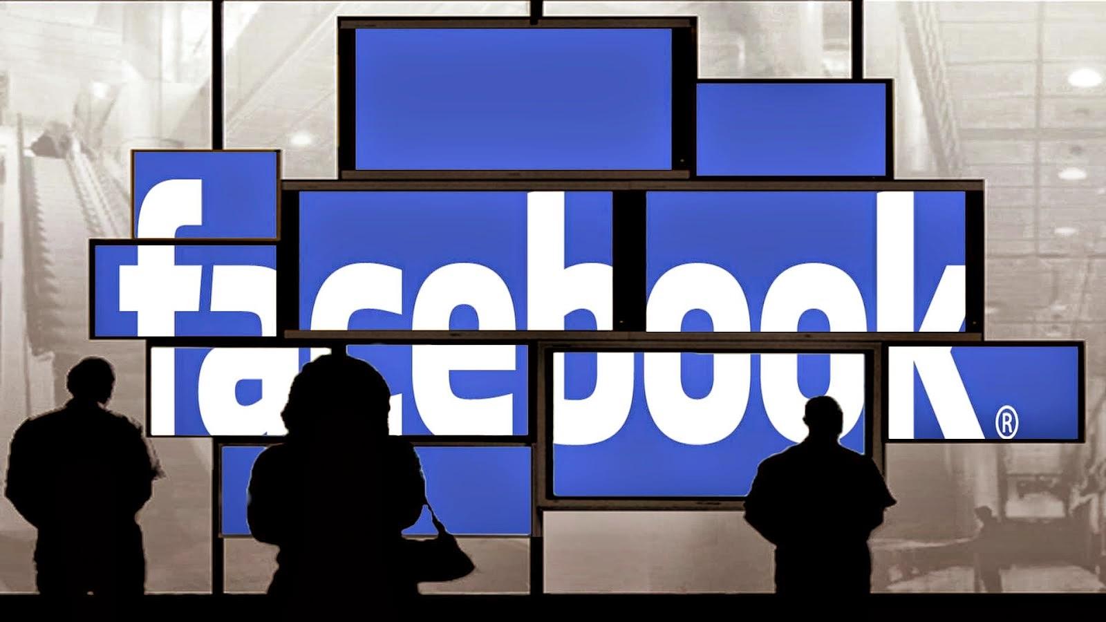 http://hamarharun.blogspot.com/2014/09/jasa-iklan-facebook-fanspageid.html