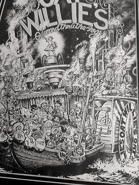 Inner Sanctum Records