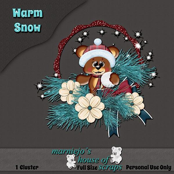 http://1.bp.blogspot.com/-YGP1ljR19E4/VMknSJPd67I/AAAAAAAAER0/ZrzgrI2PH9c/s1600/WarmSnow_Cluster_preview.jpg