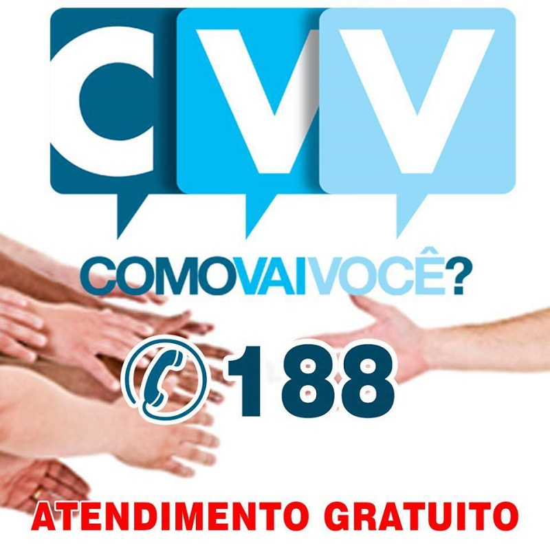 CVV 188