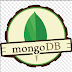 What's New in MongoDB 3.2