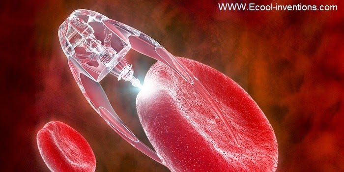 6 Incredible Inventions Made Possible by Nanotechnology ...