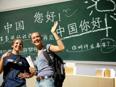8 bí quyết học tiếng Macao