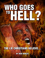 Is Hell Scriptural