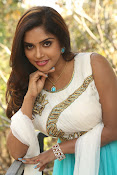 karunya chowdary latest glam pics-thumbnail-17