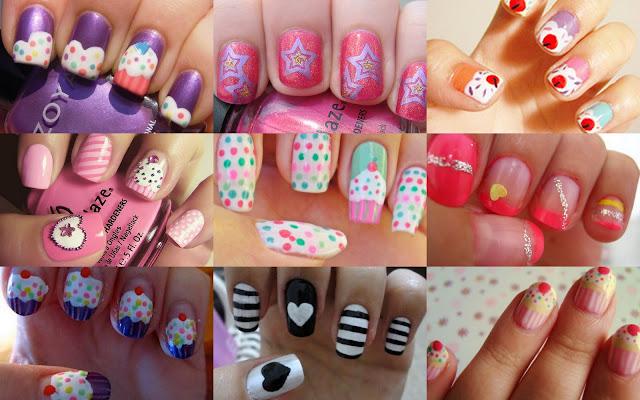 http://1.bp.blogspot.com/-YGYqW1tthAA/TZ9O3dCdM4I/AAAAAAAAAW4/6jcbP0nvunU/s1600/Imagens.jpg