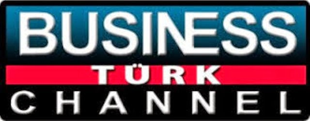 BUSİNESS TÜRK CHANNEL