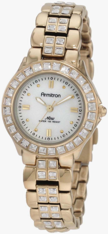 Relojes Exclusivos, Regalos para Mamá