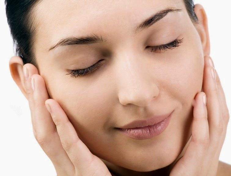 Perawatan Wajah Secara Alami Dengan Sederhana
