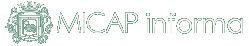 MICAP Gabinete de Comunicación online