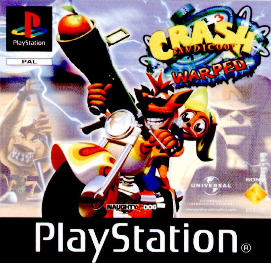 Crash_Bandicoot3_PAL-front.jpg