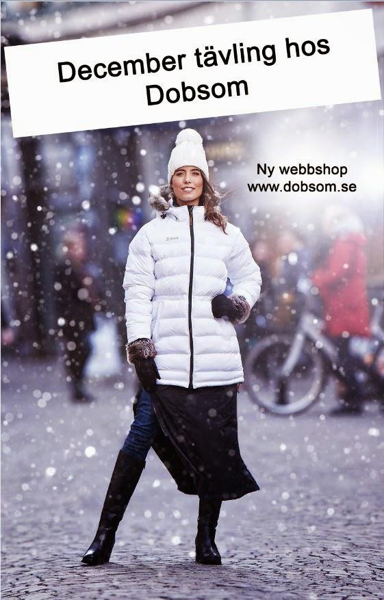 http://www.dobsom.se/