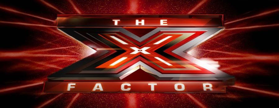 X Factor Antena 1 | X Factor Romania | X Factor Live | X Factor Video
