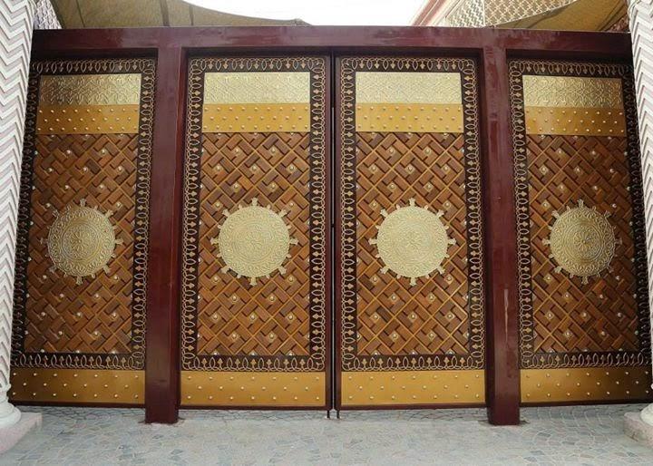door construction jaame masjid gulzar e habeeb allama kaukab noorani okarvi