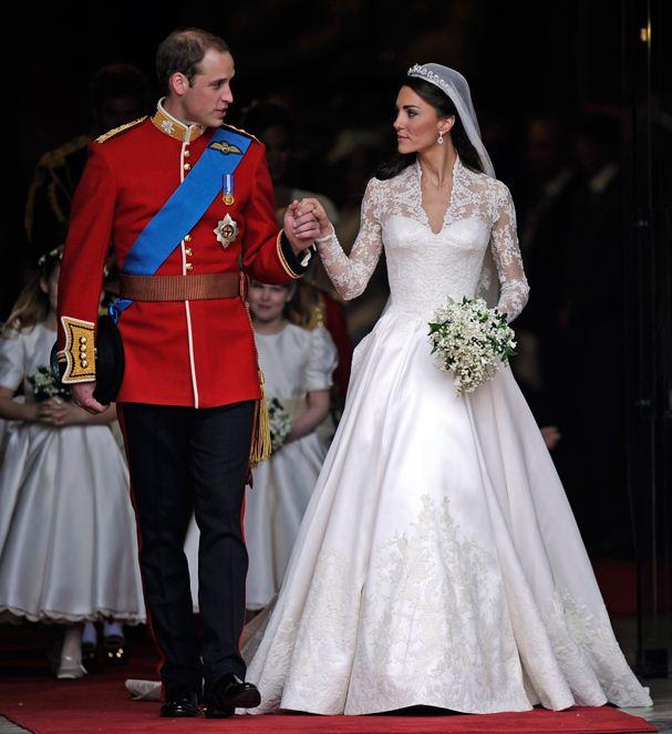 Royal Wedding Bridesmaid Dresses 23 Awesome