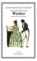 http://es.scribd.com/doc/34485786/Las-desventuras-del-joven-Werther