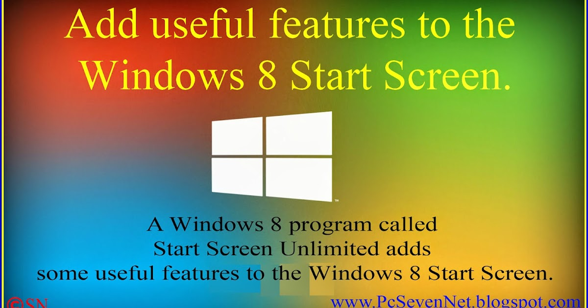 """some beneficial features of the unix What windows 10's """"optional features"""" do, and how to turn them on or off  if you're using windows 10 home, you'll only have some of these features if ."""