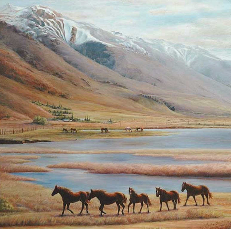 pinturas-cuadros-de-paisajes