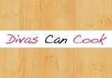 Divas Can Cook Roku Channel